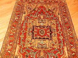 Huge October Sale Persian Rugs Oriental Rugs Rugs And