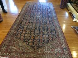 Antique Rugs Vintage Persian Rugs Oushak Rugs Turkish