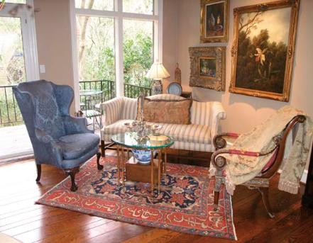 Persian Rugs Nashville Tn Oriental Rugs In Nashville Tn Persian