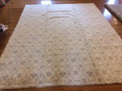 Huge August Sale Persian Rugs Oriental Rugs Rugs And