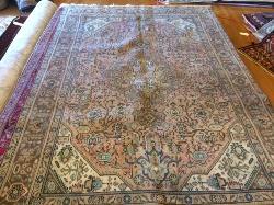 Oriental Rugs Near Me Persian Rugs Near Me Persian Rugs