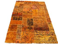 Oriental Rugs Near Me Persian Rugs Near Me Persian Rugs