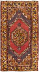 Vintage Persian Rugs In Nashville Tn Antique Persian Rugs
