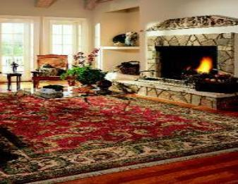Contact Us, rugs, carpet, area rugs, Persian rugs ...