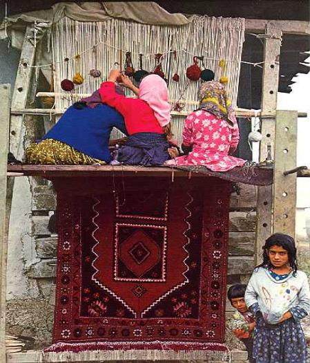 Contact Us, Rugs, Carpet, Area Rugs, Persian Rugs Oushak