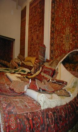 Persian Rugs In Nashville Tn Oriental Rugs In Nashville