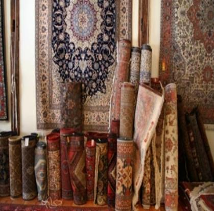 Persian Rugs In Nashville Tn, Oriental Rugs In Nashville TN, HUGE HUGE  APRIL SALE, Hand Made, Wool Rugs, Oriental Rugs, Persian Carpets, Oriental  Carpets, ...