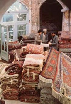 Persian Rugs Nashville Tn, Oriental Rugs In Nashville Tn, Persian Home Decor,  Home Of Hand Knotted Rugs At WHOLESALE Prices PERSIAN RUGS IN NASHVILLE TN,  ...